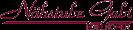 Nähstube Gabi logo